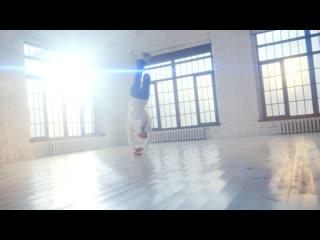Проект танцы на тнт и ск one