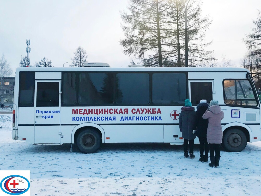 стоп спид, чайковский район, 2019 год