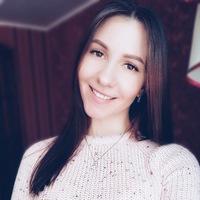Виктория Захарченко