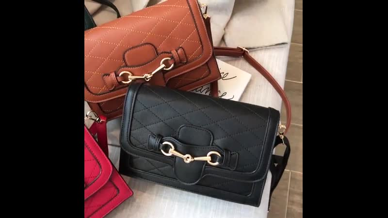 Business women's shoulder bag winter fashion ladies Messenger bag PU female handbag girl shopping bag new discount 2019 bags