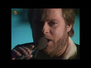 Oscar benton. bensonhurst blues. clip