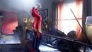 Power Rangers Samurai - Trailer