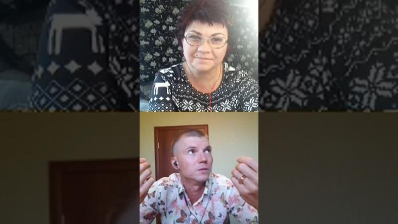 Екатерина Киселёва, Николай Горобец - Свадьбы, концерты, карантин. Интервью в прямом эфире инстаграм