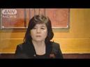 北朝鮮高官「今月下旬にアメリカと協議の用意」(19/09/10)