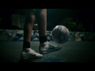 Nike Football КОРОБКА НИКОГДА НЕ СПРАШИВАЕТ