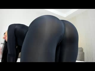 melissa90sweet - webcam [2019/spandex]