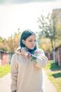 Личный фотоальбом Анны Геращенко