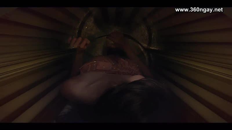 Khi Doa Tra Tro Bong Tap 5 clip3