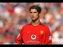 Young Cristiano Ronaldo highlights|Молодой Криштиану Роналду
