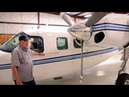 1967 Twin Commander 500U, Reg N67SS, Ser 1727-30 - Aircraft for sale on ASO