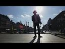 Odd Chap - Explore neoswing | Vico Neo Dancer - Electro Swing Dance