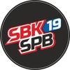 SBK SPB 2019