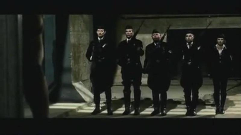 T A T u Beliy Plaschik Tv Video Cut HD