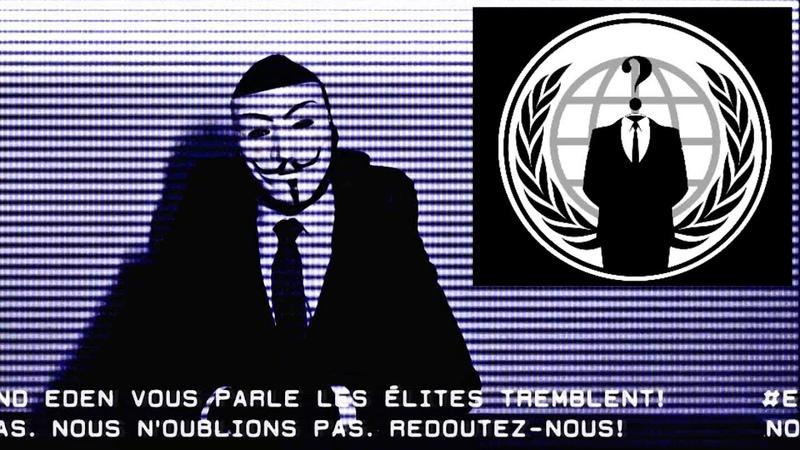 ⚠️Eden Anonymous - Alliance Infos du 10-10-19 Obama exécuté, Schiff arrêté !⚠️