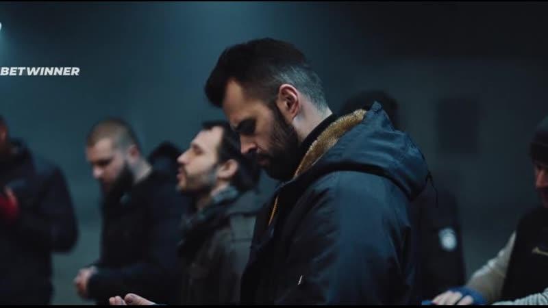 Пока гниль не разлучит нас (2018) Till Death Do We Rot