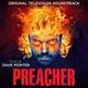 "Chris Cornell - The Keeper [OST ""Machine Gun Preacher/ Проповедник с пулеметом""]"