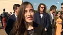 Montpellier une fin d'année et des ambitions pour les élèves d'ArtFX