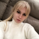 Личный фотоальбом Dasha Snezhkova