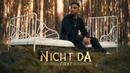 FIRAT - NICHT DA (prod. by IsyBeatz C55)