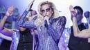 Lady Gaga's FULL Pepsi Zero Sugar Super Bowl LI Halftime Show NFL