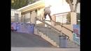 Shake Junts Skate Tank part 1 of 3