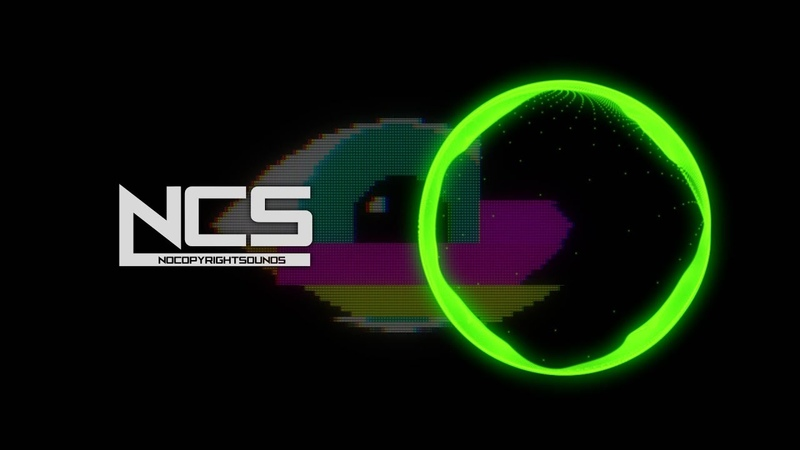 Leat'eq Aleksei ELEX - They Watchin Me (Feat.Will Wes) [NCS Release]