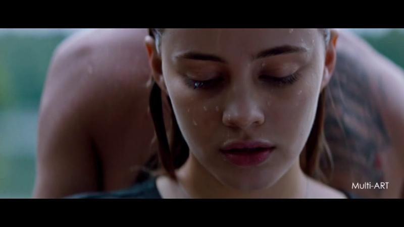 HammAli and Navai Прятки 1080HD Премьера клипа 2019