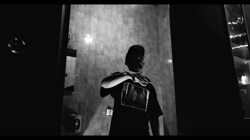 THR Cru2 - Déjalo ir (video oficial)