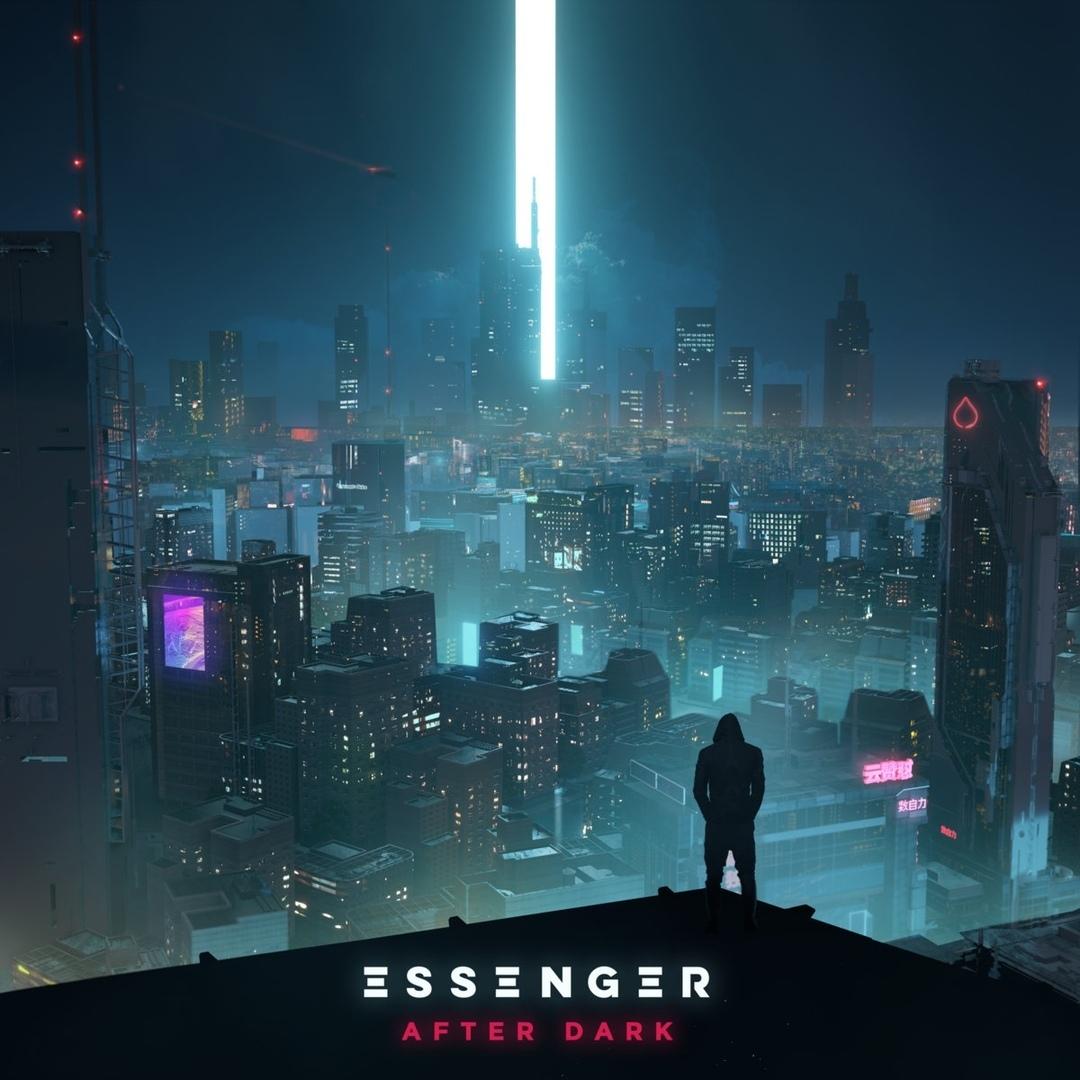 Essenger - After Dark