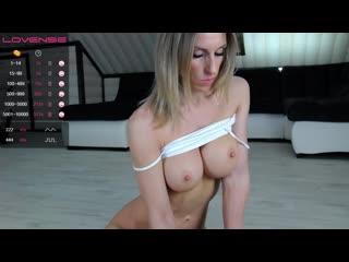 miss_x_ lenaweb elena23 elena24 erotic_star Bongacams Chaturbate webcam camwhore onlyfans snapchat webcam на вебку в скайп (8)