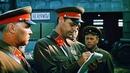 Битва за Москву (1985) Все серии.