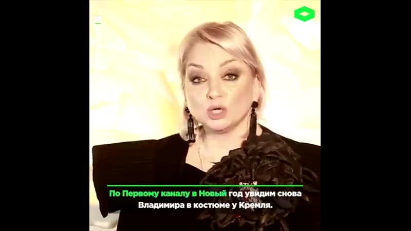 VIDEO 2019 12 15 11 58