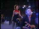 Serge Gainsbourg Love on the beat 1984