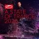 Armin van Buuren, Tom Staar feat. Mosimann - Still Better Off