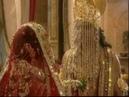 Ramayan song - Ram Sita marriage - YouTube.flv