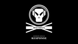 Response - Mirror Image