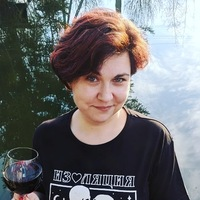 КатеринаХаразишвили