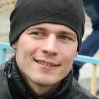 Сергей Уваров, Холмск