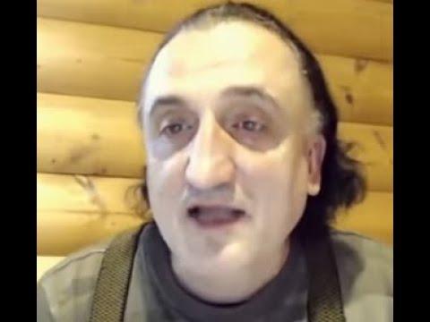Армянский политолог Тевосян говорит о победе Эрдогана над Путиным
