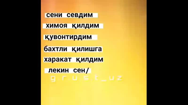 Dcb15e4214704df293a0075ead5368a6.mp4