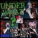 UnderWHAT? feat. Пуля - Шестая мировая