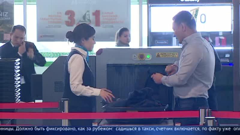 Нужно обучать сертифицировать таксистов : болевые точки туристского рынка обсудили в столице