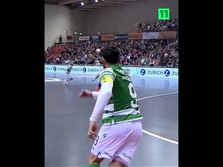 Diego cavinato sporting