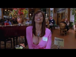 Кимберли Пейдж / Kimberly Page - Сорокалетний девственник / The 40 Year Old Virgin, 2005