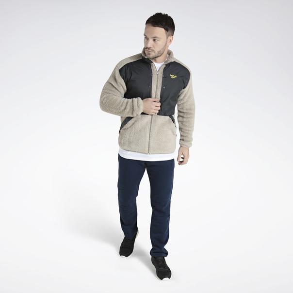 Спортивная куртка Classics Trail