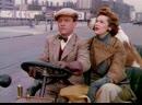 Женевьева / Genevieve (1953)