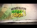 Бразильская уличная еда с Энди Бейтсом, 1 сезон, 1 эп Рио - пляжная еда