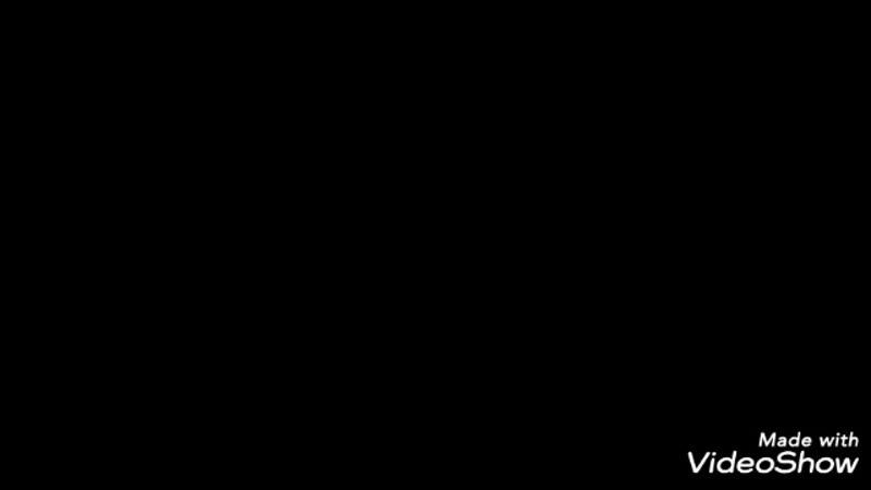 вероника с 8 марта