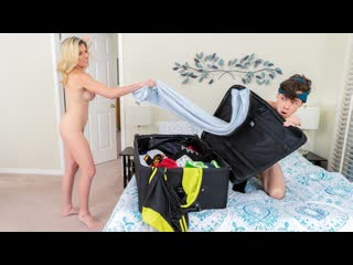 [LilHumpers] Cory Chase - Luggage Surprise NewPorn2020