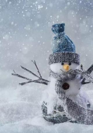 Скачать Красивые Зимние Обои На Телефон